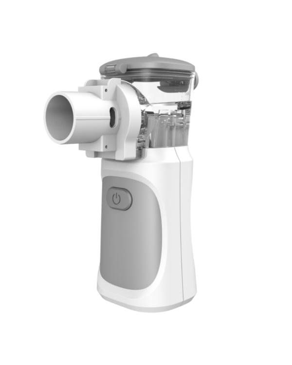 Inhalaator Yirdoc NEB008