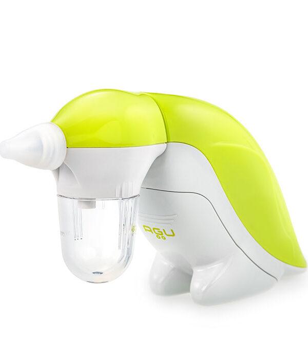 AGU Baby ninaaspiraator NS19