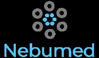 Nebumed | Inhalaatorite veebipood