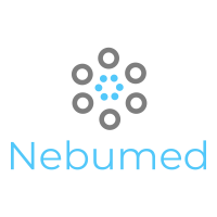 Nebumed logo
