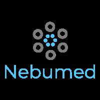Nebumed logo