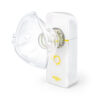 Juhtmevaba inhalaator AGU SN10 Weezy
