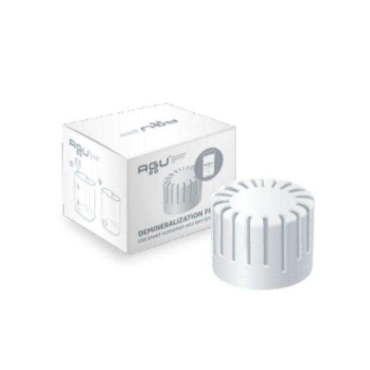 õhuniisutaja filter